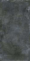 SG090100R6 Cobalt 160x320х6