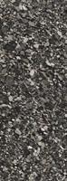 SG071702R6 Black Marinace лаппатированный  119,5x320х6