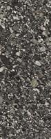 SG071702R Black Marinace лаппатированный  119,5x320х11
