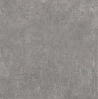 SG455300N Геркуланум серый 50,2х50,2х9,5 кор 1,512 кв.м./6шт.