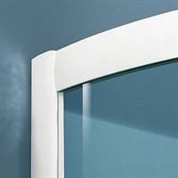 Расширительный профиль Dolphi Classic white +40mm арт. 001-124185004