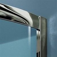 Расширительный профиль Treviso  DW + 20mm арт.001-128190001