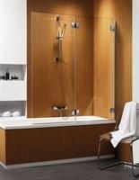 Шторки для ванны Carena PNJ/L арт. 202101-101L прозрачное