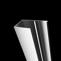 Расширительный профиль Torrenta +20mm арт.001-110185001
