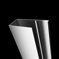 Расширительный профиль Torrenta +40mm арт.001-111185001