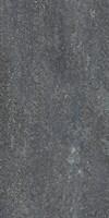 DD204000R20 Про Нордик антрацит натуральный обрезной 30x60x20