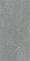 DD204200R20 Про Нордик серый натуральный обрезной 30x60x20