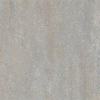 DD605300R20 Про Нордик гранж натуральный обрезной 60x60x20