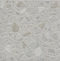 3458 Кассетоне серый светлый матовый 30,2x30,2x7,8
