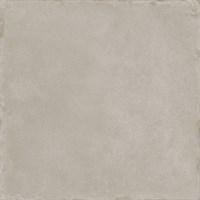 3452 Пьяцца серый светлый матовый 30,2x30,2x7,8