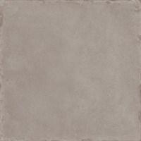 3453 Пьяцца серый матовый 30,2x30,2x7,8