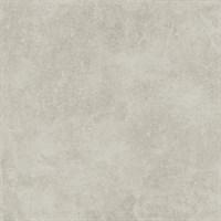 SG1597N Фреджио серый светлый матовый 20x20x8
