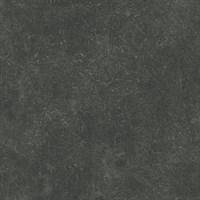 SG1598N Фреджио черный матовый 20x20x8