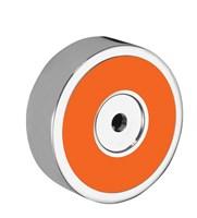 131567074 Сменный держатель стены - Оранжевый