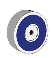131567078 Сменный держатель стены - Тёмный Синий