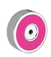 131567080 Сменный держатель стены - Розовый