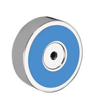 131567099 Запасной держатель, светло-синяя основа