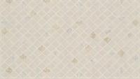 KM5202 Обои виниловые Арабески бежевый, мотив 1,06х10 (1, Т B)