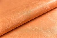 KM5909 Обои виниловые Джангл база, оранжевый (1, Т A)
