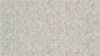 KM5203 Обои виниловые Арабески серый, мотив (1, Т B)