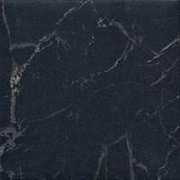 1268HS Сансеверо черный 9,8x9,8x7