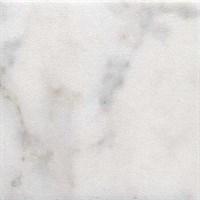 1267HS Сансеверо белый 9,8x9,8x7