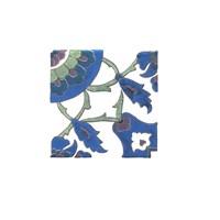 HGD/A210/1146H Декор Альба 9,8x9,8x7