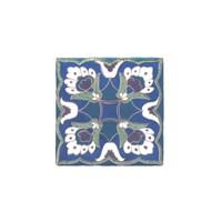 HGD/A216/1146H Декор Альба 9,8x9,8x7