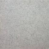 SG601900R Фудзи светло-серый обрезной 60х60