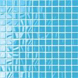 20016 Темари голубой 29,8х29,8