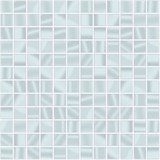 20057 Темари бледно-голубой 29,8х29,8