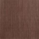 4166 Палермо коричневый 40,2x40,2