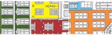 AC39/7071 Стокгольм 20х6,3