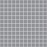 20064 Темари темно-серый матовый 29,8х29,8