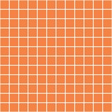 20065 Темари оранжевый матовый 29,8х29,8