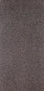 SG803402R Капитолий коричневый лаппатированный 40х80