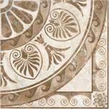 AR55/SG1117 Декор Триумф 1/4 розона 42х42