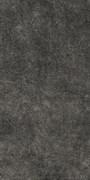 SG213900R Королевская дорога черный 30х60