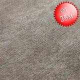 SG450400N Эйгер серый 50,2x50,2