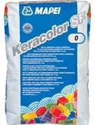 KERACOLOR SF № 0 мешок 22 кг