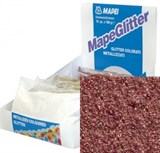 Затирка MAPEGLITTER COPPER 100 г