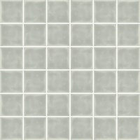 MM5255 Декор Авеллино фисташковый полотно 30,1х30,1х7 - фото 22110