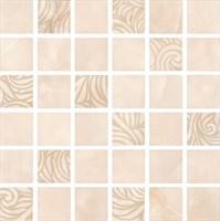 MM11104 Декор Вирджилиано мозаичный 30х30х9 - фото 22152