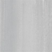 DD601200R Про Дабл светлый обрезной 60х60х11 - фото 24190