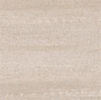 DD601400R Про Дабл беж обрезной 60х60х11 - фото 24192
