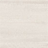 DD601500R Про Дабл светлый беж обрезной 60х60х11 - фото 24193