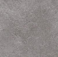 DD600500R Про Стоун серый тёмный обрезной 60х60х11 - фото 24199