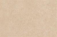 8263 Золотой пляж темный беж 20х30х6,9 - фото 24485